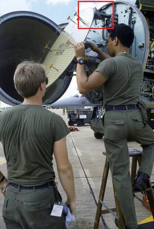 Apg63_radar_of_f15_1985